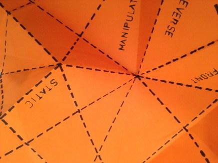 Folding and Unfolding activity_2