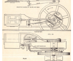 Engineering drawing (old)