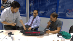 Asenta----Product-sample-in-conference-room