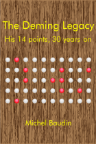 The-Deming-Legacy-cover