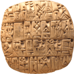 Sumerian_account_of_silver_for_the_govenor_(background_removed)