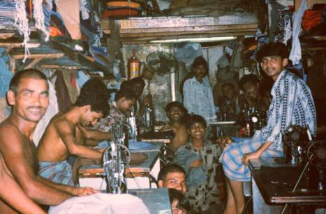 india-sweatshop-penpalthe