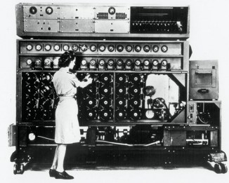Bombe American version messages cipher machines Britain