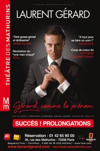LaurentGERARD affiche(1)