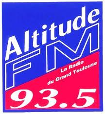 altitudefm