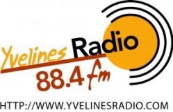 logo Yvelines_Radio YR