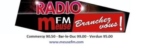 Radiomeusefm