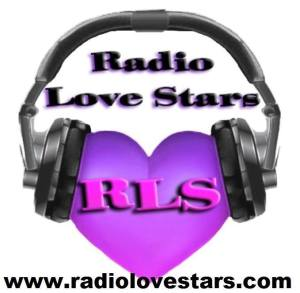 lovestars