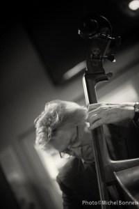 Pierre-Yves Sorin