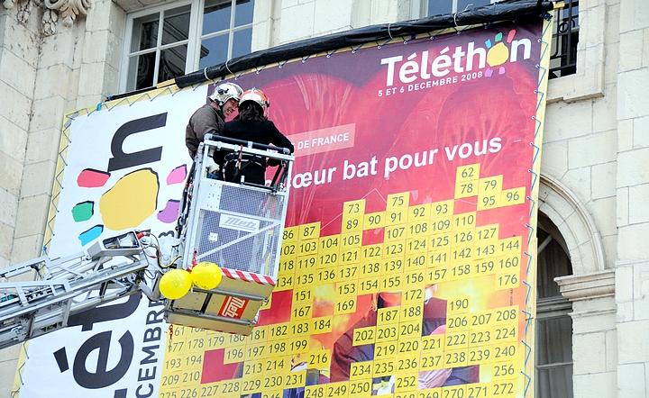 michel-telethon45