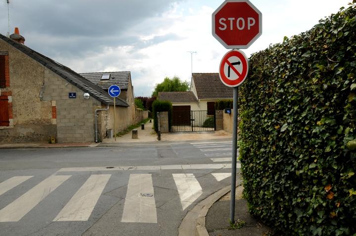 carrefour-rue-guignegault