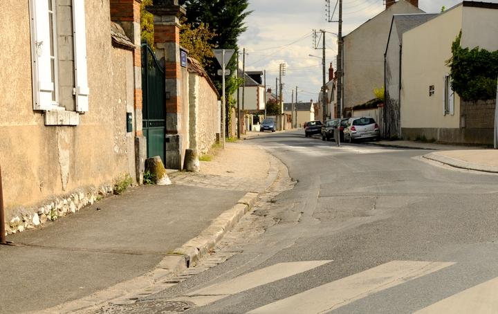 rue-des-chabassieres
