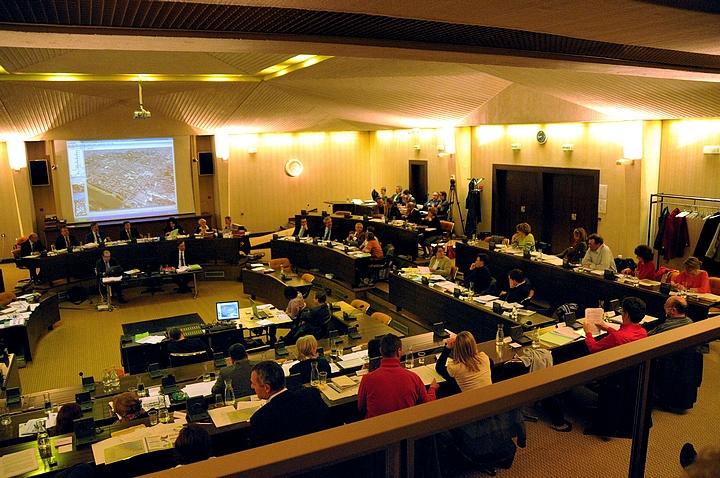 salle-du-conseil-municipal-orleans