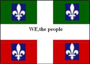 drapeau patriotes lys 03_we the people