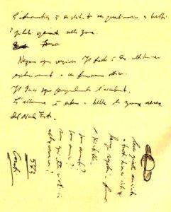 Document Crash ovni 1933 002