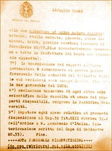 Document Crash ovni 1933 004