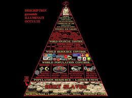 pyramide illuminati01
