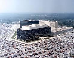 Avec plusieurs milliards de volés dans les poches des contribuables américains,l'édifice de la NSA va surement être dégraissé un peu.