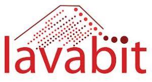 L'ancien logo du grand serveur  spécialisé en cryptage:Lavabit