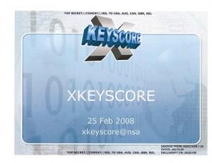 xkeyscore 001