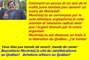 Corruption Montréal001