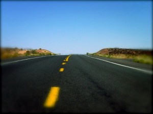 Road-mirage_2-550x412