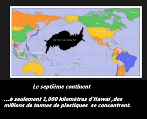 septième continentbbb