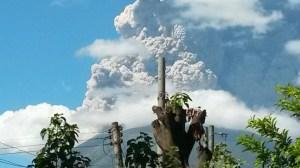 Volcan San Miguel 003