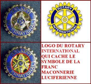 Rotary-club-INTERNATIONAL-MACONNIQUE