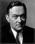 Walter Lipman