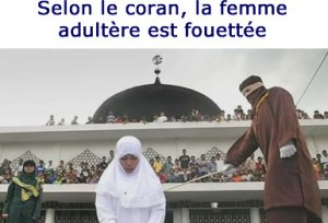 femme-adultere-fouettee