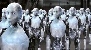 i-robot-2004-42-g-635x351
