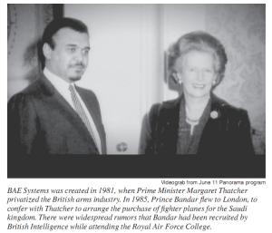 margaret-thatcher-bae-systems-al-yamamah-saudi-arabian-monarchy (1)