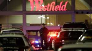 westfield-mall-shooting-1200