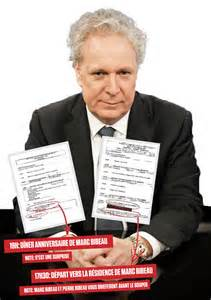 Charest corruption