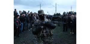 Crise ukraine 001