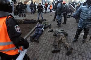 Crise ukraine 002