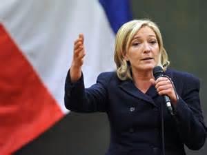 Marine Le Pen 001