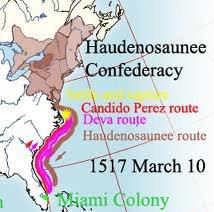Confédération  Iroquoise 001