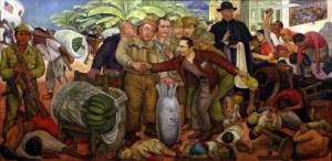 Massacre des bananeraies