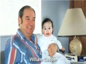WilliamCooper 003