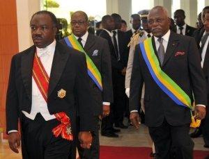 """Franc Maçon : """"Au Gabon ou au Congo on ne peut pas espérer avoir un poste si l'on n'est pas initié"""" Antoine Glaser ...on peut ajouter :la même chose surtout au Sierra Leone."""