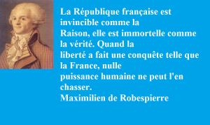 Robespierre 002 bbb