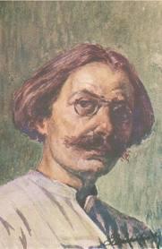 Une hypothèse   parle du Comte de St-Germain ,autre  alchimiste de grands pouvoirs qui  aurait trouvé le secret de l'immortalité comme pouvant être Fulcanelli.