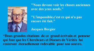 Jacques Bergier bbb