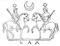 Les Pélasges sont à l'origine de la tradition alchimique à laquelle prétend se rattacher Fulcanelli, et du langage ésotérique qui véhicule son enseignement