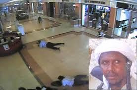 L'attentat sanglant du Westgate Mail ,l'an passé au Kénya,avait été revendiqué par ce dangereux terroriste.