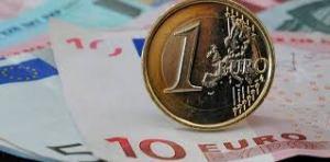 Euro 001