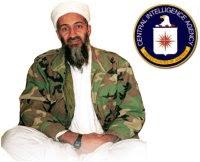 Ossama ben Laden
