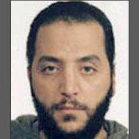abd-al-rauf-bin-al-habib-bin-yousef-al-jiddi